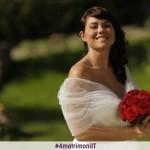 Dopo Cucine da Incubo il miglior esordio è per Quattro matrimoni in Italia