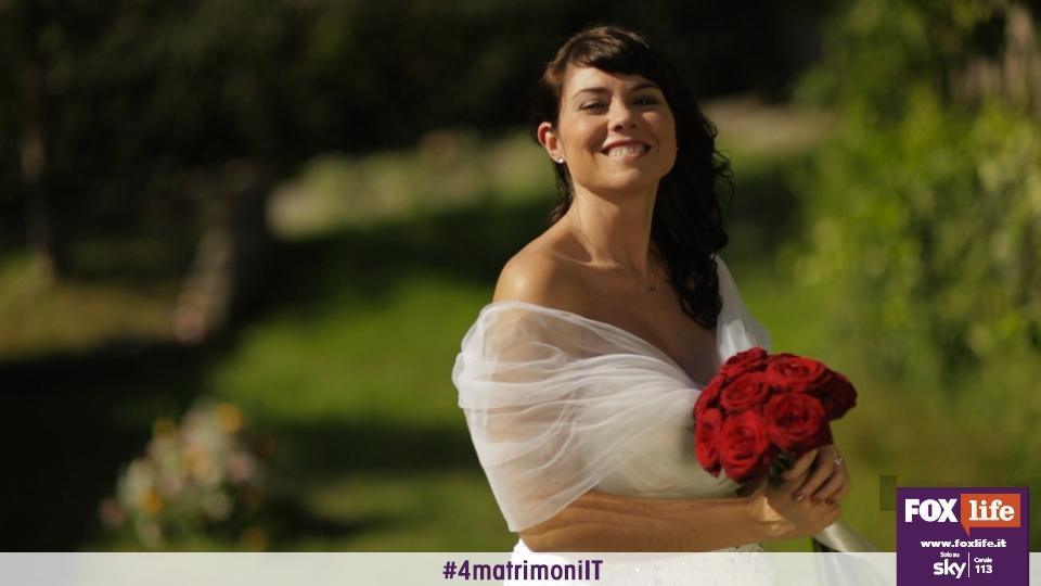 Ottimo esordio per Quattro matrimoni in Italia