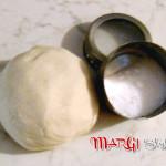 Come preparare la pasta di sale in modo facile e veloce
