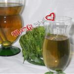 Acqua di cottura della cicoria: proprietà e benefici