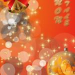 Cartoline auguri di Natale gratis