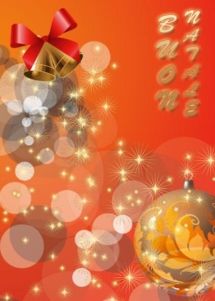 Immagini Auguri Di Natale Gratis.Cartoline Auguri Di Natale Gratis Idee Cartoline Auguri Di Margi