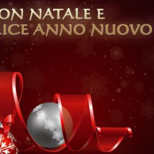 cartoline auguri buon anno