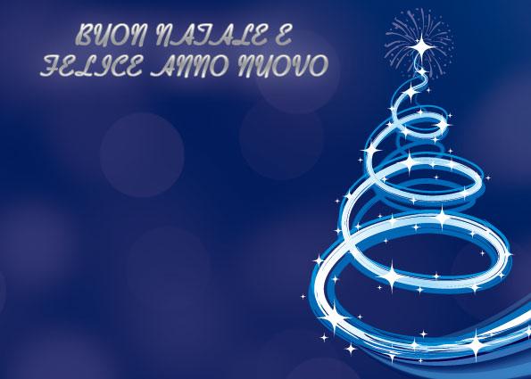 Cartoline Di Auguri Di Natale.Cartoline Di Natale Eleganti Per I Vostri Auguri Fai Da Te Idee Margi