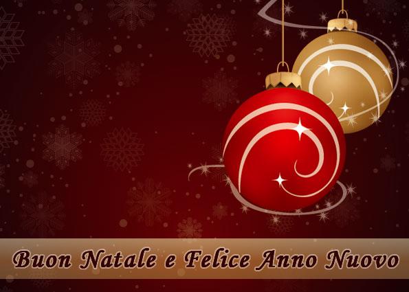 Cartoline Di Auguri Di Natale.Cartoline Auguri Di Natale Idee Fai Da Te Di Margi