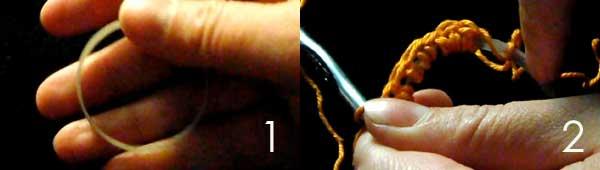 anello-di-plastica