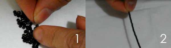 filo-perline