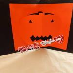Cartoline halloween animate