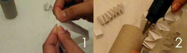 origami-carta
