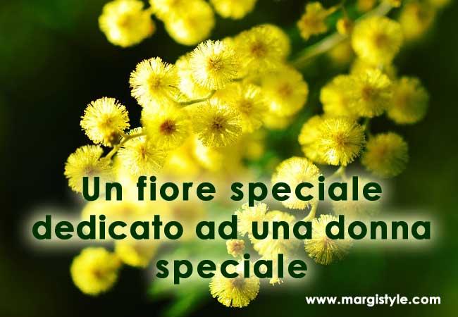 Immagini Auguri Festa Della Donna Margi Style