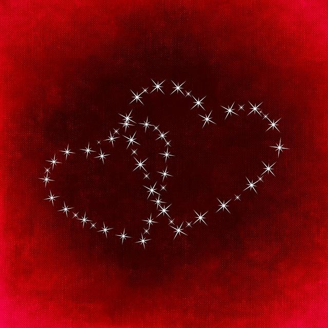 messaggi romantici san valentino