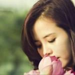 Video auguri 8 marzo: dillo coi fiori