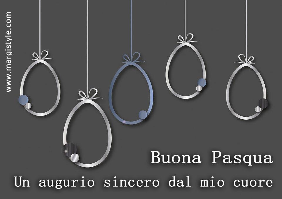 Immagini auguri di pasqua margi style for Immagini minimal