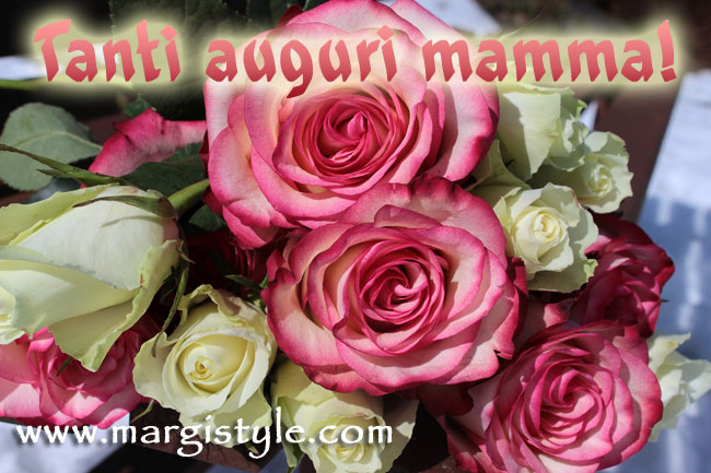 rose-festa-della-mamma