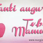 Video auguri Festa della Mamma