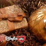 30 idee per decorazioni natalizie fai da te