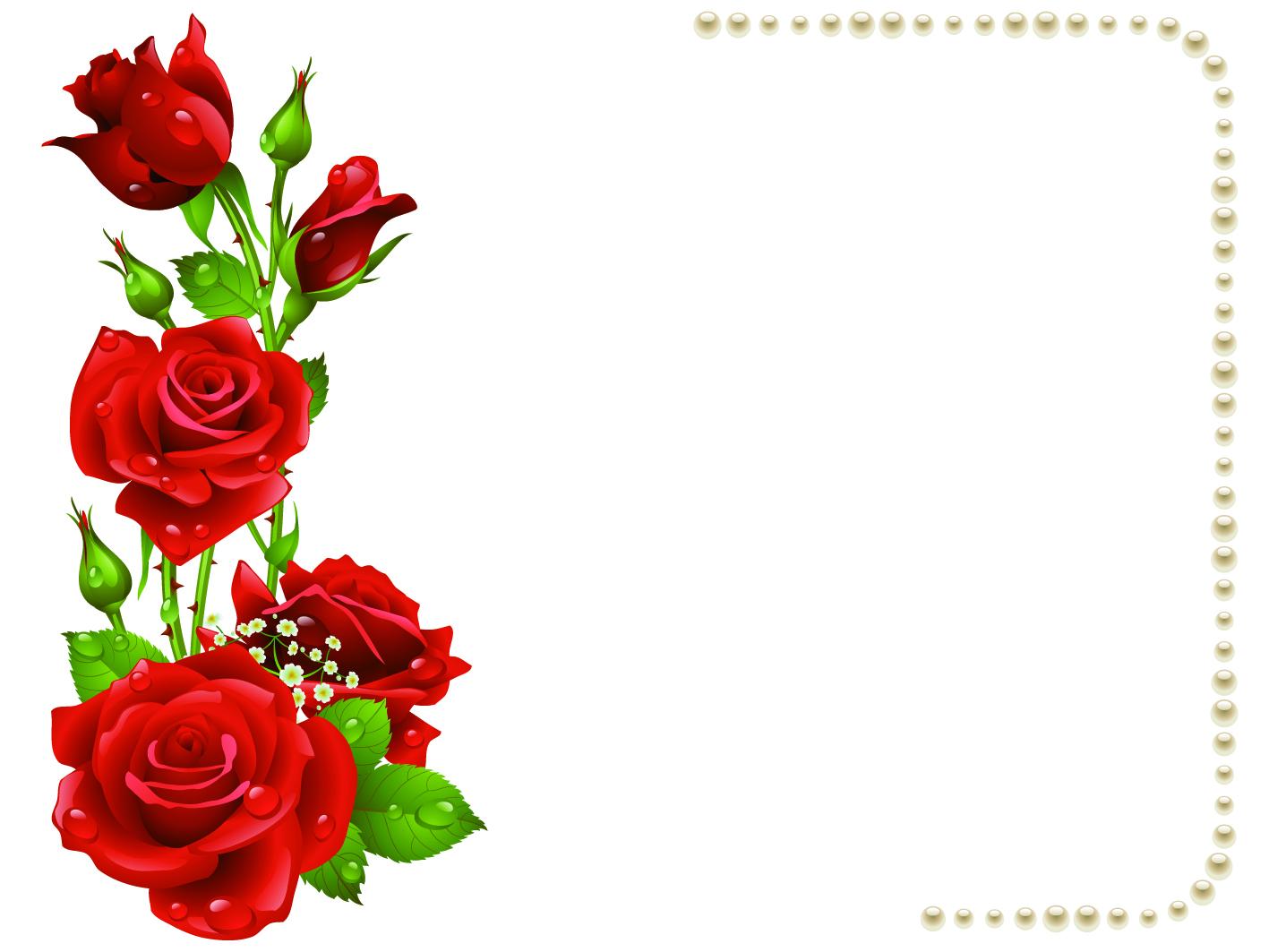 Biglietto Auguri Matrimonio Elegante : Biglietto auguri da stampare semplice ed elegante