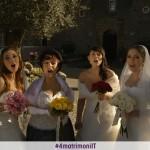 Anche sulle nostre tv arriva 'Quattro matrimoni in Italia'