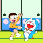 Doraemon ritorna con nuovi episodi